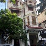 Cho Thuê Làm Văn Phòng Và Kinh Doanh ,Spa ...