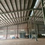 Cần Bán Nhà Xưởng Tại Kcn Minh Hưng, Bình Phước. Dt 4,2Ha. Giá Bán 7,5Tr $