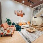 ️ Nhà Đúng Đẹp - Phong Cách Vintage