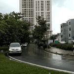 Bán Đất Bách Việt