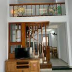 Bán Nhà Mê Lửng Đầu Kiệt Đường Huy Cận Q. Hải Châu Gần Đh Kiến Trúc Giá 3,2 Tỷ