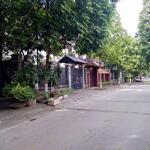 Biệt Thự Văn Quán, Hà Đông, Biệt Thự To Nhất, Hoàn Thiện Đẹp, 320M2, 30 Tỷ