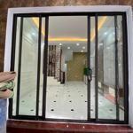 Bán Nhà Đường Lũy Bán Bích, Phường Tân Thới Hòa, Quận Tân Phú, 40M2, Giá Cực Rẻ