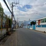 Bán Nhà Hẻm 951 Hương Lộ 2, Bình Trị Đông A, Bình Tân