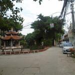 Nhà Kim Giang Mới Tinh  , Gara Oto , 40M2 , 5 Tầng , Giá 4.65 Tỷ
