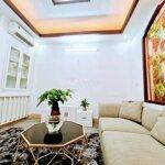 Bán Nhà Nguyễn Trọng Tuyển Tân Bình, 40M2 Giá Chỉ