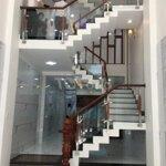 Bán Nhà Bùi Thị Xuân Phường1T.bình,Dt50M2,Chỉ 7,5T