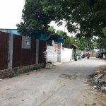 Nhà Cấp 4 Có Gác Lửng 50M2 Phạm Hùng, Bình Hưng Bc