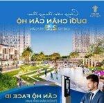 Chung Cư Picity High Park 58M² 2Pn