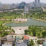 Bán Đất Phố Lê Trọng Tấn, Dương Nội, 78M2 Mặt Tiền 5M Giá 4 Tỷ 15: 0902083139