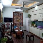 Bán Nhà Kiến Hưng, Hà Đông, Nhà Siêu Đẹp, 30M2, Giá 1 Tỷ