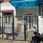 Nhà Thuê Mặt Tiền Lương Định Của,Tttm Cái Khế,Nk