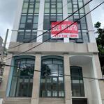 Văn Phòng Cho Thuê Đường Trần Não Quận 2
