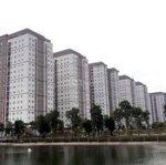 Chỉ 1,4 tỷ sở hữu kiot KDT Thanh Hà gần 40m2.