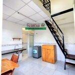 Phòng Trọ Quận Ninh Kiều Gần Trường Đh