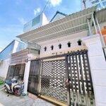 Nhà Trệt Lửng Cần Thơ Giá Rẻ Quận Ninh Kiều