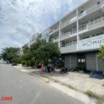 Cho Thuê  Văn Phòng 400M2 Trệt 3 Lầu Sàn Trống An Phú Quận 2