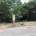 Bán Đất Huyện Ủy Văn Lâm