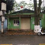 Bán Nhà 200 M2 Tại Phường Hợp Giang. Tp. Cao Bằng.