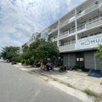 Cho Thuê Nhà Mặt Tiền Làm Văn Phòng 400M2 Trần Lựu