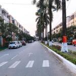 Bán Bt6 Tại Kđt Tân Tây Đô – Hà Nội