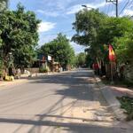 Đất Kiệt Nguyễn Hoàng - Thị Xã Quảng Trị