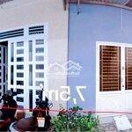 Bán Nhà Hẻm Tt Ninh Kiều