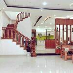 Bán Nhà Hẽm Tôn Đức Thắng - Phan Châu Trinh Full Nội Thất