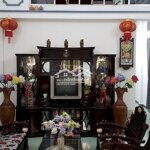 Nhà 2 Tầng 150M2 Đường Nguyễn Trác, An Sơn, Tam Ky