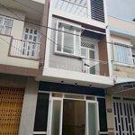 Bán Nhà Kdc 91B Cách Đường Trần Hoàng Na 100M