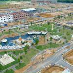 Nhà Phố Liền Kề Lợi Nhuận 18%Năm Chỉ Có Tại Century City