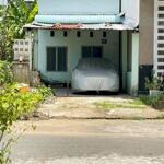 Nền Đường Số 8 Kdc Thới Nhựt 2, P.an Khánh, Q.ninh Kiều, Tp.cần Thơ