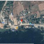 Bán Đất Ở Đã Có Thổ Cư 256.5M² Tại Đường Quốc Lộ 4D, Huyện Tam Đường, Lai Châu Giá 550 Triệu