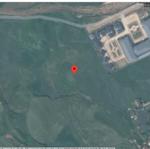 Bán Nhà Riêng, Nhà Phố 126.4M² Tại Đường Điện Biên Phủ, Huyện Than Uyên, Lai Châu Giá 4.5 Tỷ