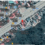 Bán Nhà Riêng, Nhà Phố 250M² Tại Đường Đường 4D, Thành Phố Lai Châu, Lai Châu Giá 4.35 Tỷ