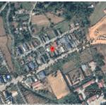 Bán Nhà Riêng, Nhà Phố 133M² Tại Đường Trường Chinh, Huyện Tam Đường, Lai Châu Giá 1.082 Tỷ