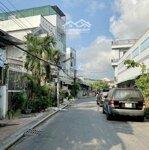 Bán Nhà 2 Lầu 5Pn Kdc 148 Ninh Kiều, Cần Thơ