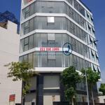 Cho Thuê Building 2 Mặt Tiền Hầm 7 Sàn 1200M2 Khu Trung Tâm  Quận 2