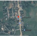 Bán Đất Ở Đã Có Thổ Cư 1231.7M² Tại Đường Quốc Lộ 32, Huyện Than Uyên, Lai Châu Giá 2.96 Tỷ