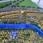 Gs Metrocity Nhà Bè Nhà Phố Biệt Thự Giá Rẻ Dưới 100 Triệu/M2 Nhiều Vị Trí Đẹp - 0788353737