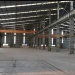 Bán Nhà Xưởng 10.000M2 Trong Khu Công Nghiệp Sóng Thần, Dĩ An, Bình Dương