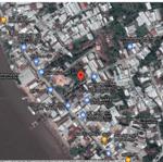 Bán Nhà Riêng, Nhà Phố 41.5M² Tại Đường Tầm Vu, Phường Hưng Lợi, Quận Ninh Kiều, Cần Thơ Giá 2.25 Tỷ