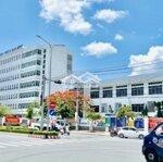 Đất Rẻ Ninh Kiều 43,7M2,Hẻm Nhánh 311
