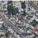 Bán Đất Nông Nghiệp 178M² Tại Đường 30/4, Phường Hưng Lợi, Quận Ninh Kiều, Cần Thơ Giá 4.361 Tỷ