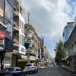 Giá Mùa Dịch Chỉ 14 Tỷ Nhà Tại Tttm Cái Khế Cách Trần Phú Tầm 60M