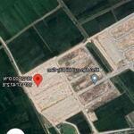 ️ Kqh Hói Cây Sen Td3 Đường 12M, Giá Chỉ 20.Xtr/M2  ️ ️ Diện Tích: 150M2 - Ngang 7.5 M ️ Hướng: Đông Bắc