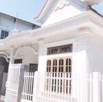 Nhà Đẹp Minh Mạng 1,7 Xx Tỷ - Gần Cầu Lim
