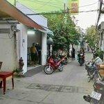 Cho Thiê Nhà Mătj Tiền Hẻm 68 Cmt8 Vừa Ở Vừa Kd