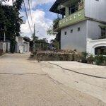 Bán Nhà 2 Tầng 2 Mặt Tiền Gần Cầu Nguyễn Hoàng 43M