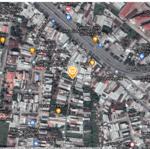 Bán Nhà Riêng, Nhà Phố 145M² Tại Đường 30/4, Phường Hưng Lợi, Quận Ninh Kiều, Cần Thơ Giá 3.72 Tỷ